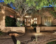 6449 E Crested Saguaro Lane, Scottsdale image