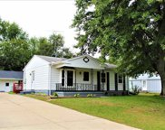 2551 PETERS ST, Lake Orion image
