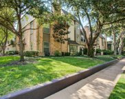 4505 Rawlins, Dallas image