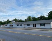 20331 Point Lookout   Road, Great Mills image