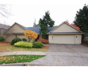 843 FAIRWAY VIEW  DR, Eugene image