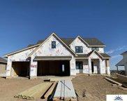 4601 N 189 Street, Elkhorn image