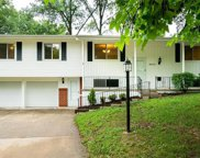 3511 W 47th Place, Roeland Park image