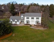 2975 Macungie, Lower Macungie Township image