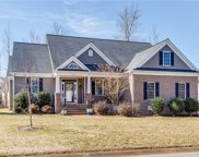 4005 Owl Creek, James City Co Greater Route 5 image