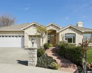 5128 Cantrill Ct, Antioch image
