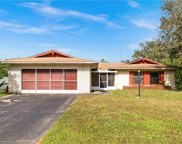 642 Floridian Drive, Kissimmee image