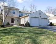 10887 Fallsington  Court, Blue Ash image