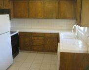 617 W Granger Avenue Unit #82, Modesto image