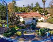 13892 Oakstand Road, Poway image