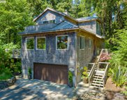 167 E Nelchena  CT, Cannon Beach image