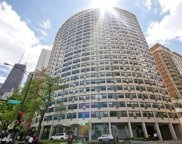 1150 North Lake Shore Drive Unit 2F, Chicago image