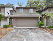 1129 FROMAGE CIR E, Jacksonville image