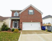 2351 Merluna Drive, Lexington image