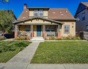 124 Second St, Spreckels image
