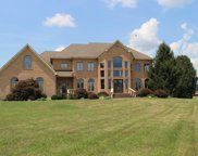 4343 Mt Horeb Pike, Lexington image