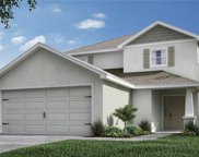 13822 Harvestwood Lane, Riverview image