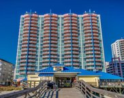 3500 North Ocean Blvd. Unit 503, North Myrtle Beach image