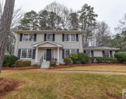 126 Clifton Drive, Athens image