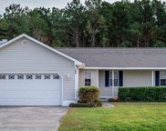 504 Greenfield Place, Sneads Ferry image