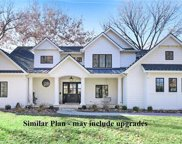 2900 W 86th Street, Leawood image