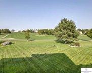 10113 S 176 Street, Omaha image