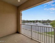 4300 SOUTH BEACH PKWY Unit 2102, Jacksonville Beach image