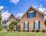 15224 OPEN LAND COURT, Dayton image