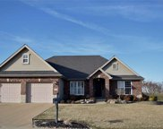 635 Alsace Drive, Pevely image