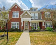 1323 Middlebury  Drive, Westfield image