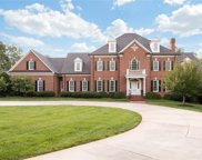 8 Sail View Cove, Greensboro image