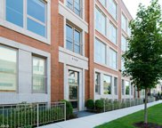 2755 North Lakewood Avenue Unit 1N, Chicago image