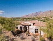 5005 N Coronado Vistas, Tucson image
