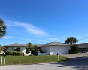 27 Clarendon Ct S, Palm Coast image