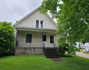 3211 12th Nw Street, Canton image