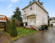 2402 Melvin Ave Unit C, Everett image