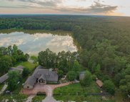 605 Lakeview Drive, Trinity image