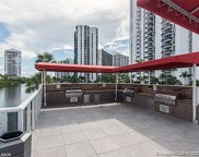 3675 N Country Club Dr Unit #1007, Aventura image