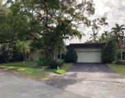 1131 SW 74th Terrace, Plantation image