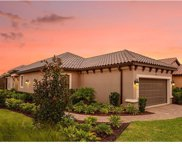12611 Sorrento Way, Bradenton image