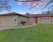 7012  Ansbrough Drive, Citrus Heights image