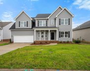 40 Birkhall Circle, Greenville image
