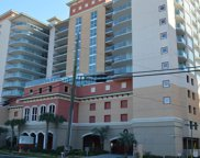 1321 S Ocean Blvd Unit #805, North Myrtle Beach image