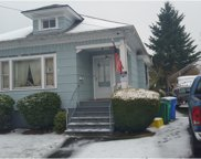 204 NE 75TH  AVE, Portland image