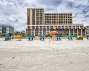 6900 N Ocean Blvd Unit 121, Myrtle Beach image
