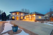 2805 West 115th Drive, Westminster image