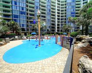 11347 Front Beach Road Unit 1103, Panama City Beach image