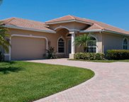 9035 Short Chip Circle, Port Saint Lucie image