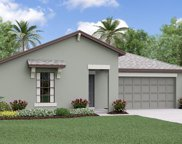7116 Ozello Trail Avenue, Ruskin image
