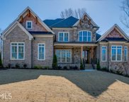 5763 Lula Bridge Ct Unit 1, Braselton image